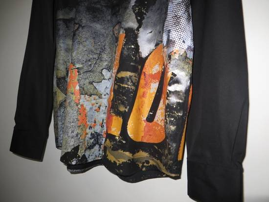 Givenchy War of love shirt Size US S / EU 44-46 / 1 - 3