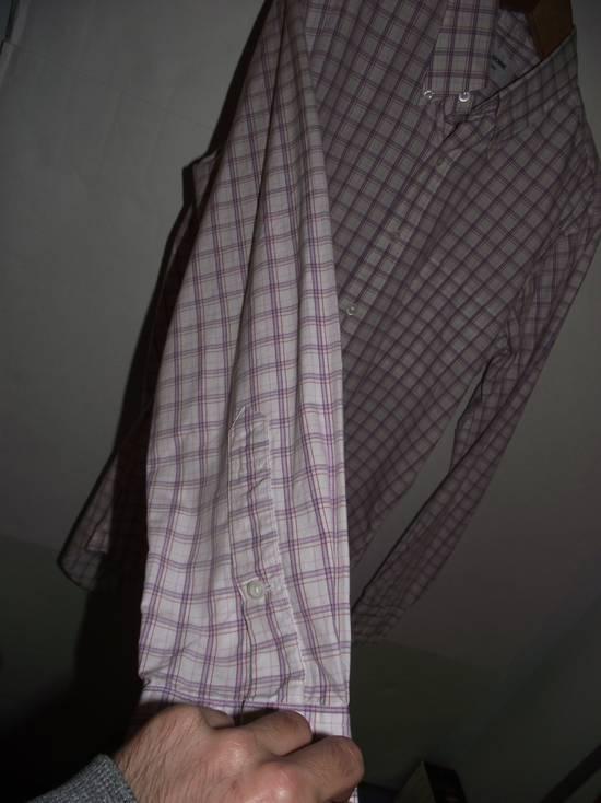 Thom Browne button-up shirt Size US L / EU 52-54 / 3 - 4