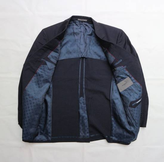 Givenchy Givenchy men blazer in a good condition not louis vuitton fendi rick owens raf simons gucci Size 40R - 1