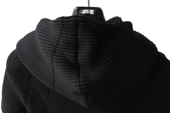 Julius hoodie knit top Size US S / EU 44-46 / 1 - 14