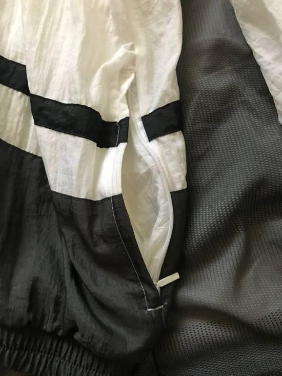Givenchy Givenchy Activewear Windbreaker Size US XL / EU 56 / 4 - 3