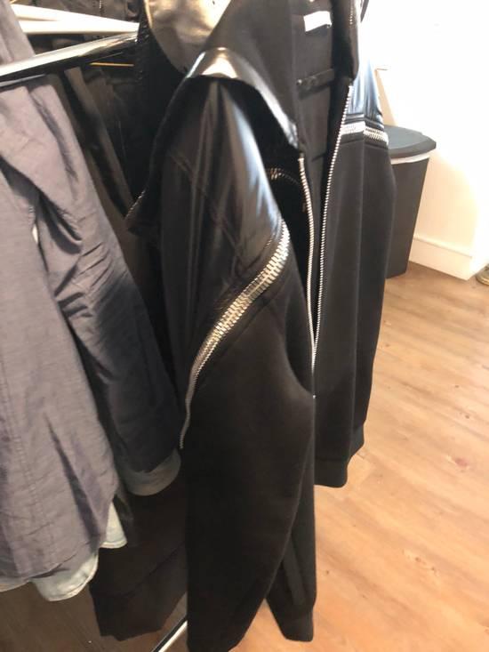 Givenchy Givenchy Lightweight Jacket Size US XXL / EU 58 / 5 - 4
