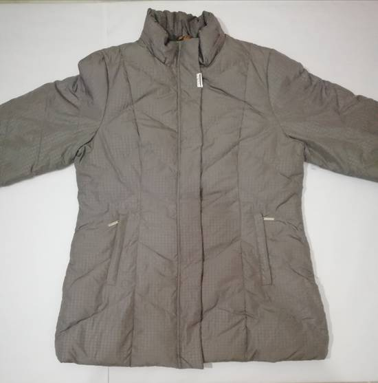 Balmain luxury balmain long jacket M size Size US M / EU 48-50 / 2
