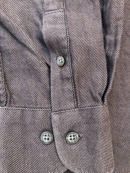 Givenchy Givenchy Button Up Size US XL / EU 56 / 4 - 4