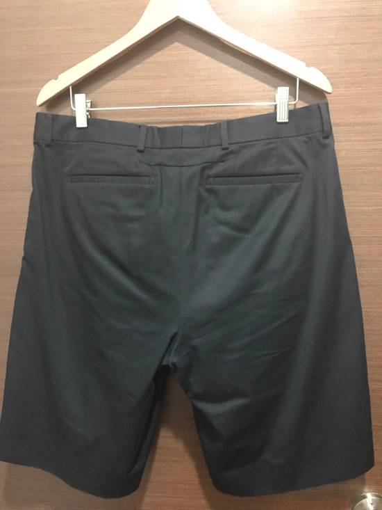 Givenchy Givenchy Military Shorts Size US 34 / EU 50 - 1