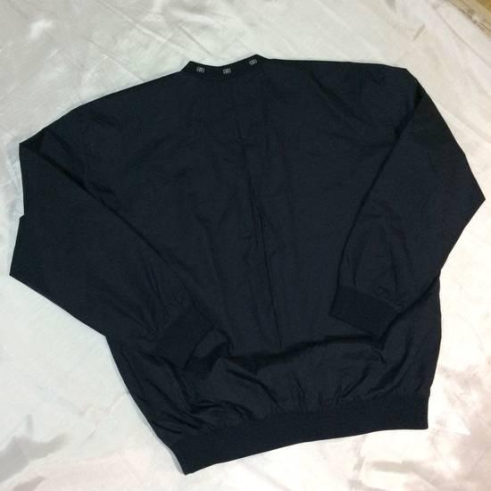 Balmain Balmain Sweater Size US XL / EU 56 / 4 - 2