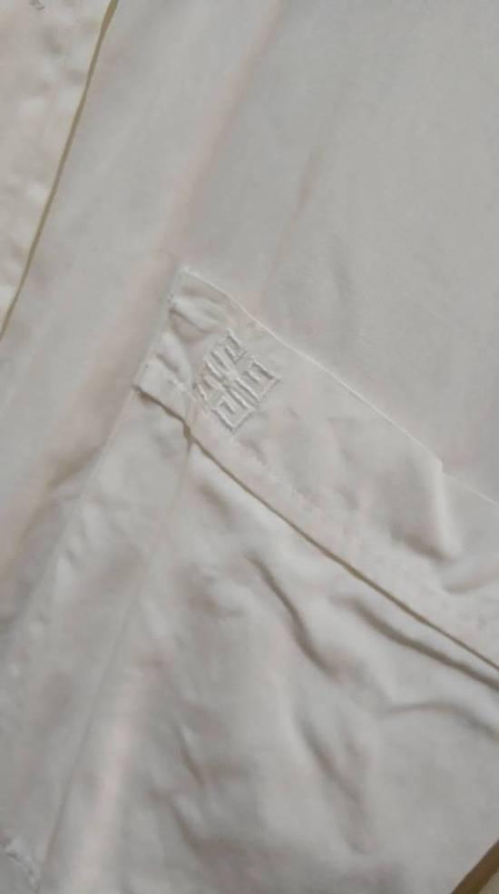 Givenchy Givenchy Dress Shirt Size US M / EU 48-50 / 2 - 1