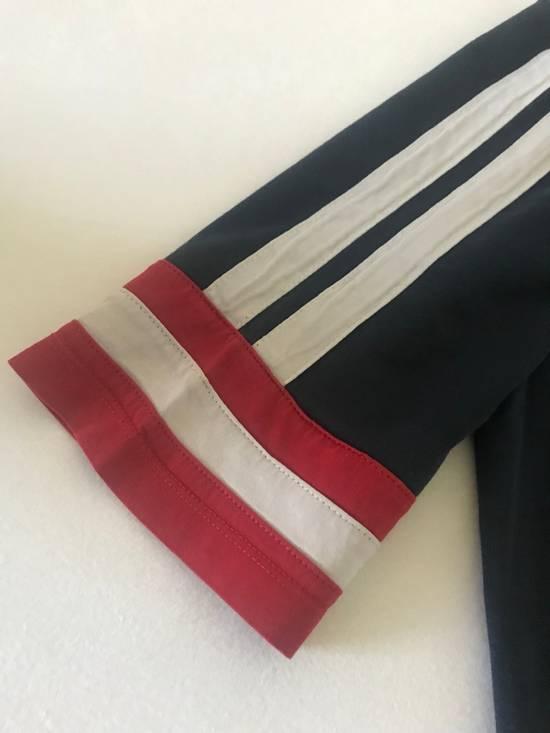 Balmain Balmain T Shirt Size US L / EU 52-54 / 3 - 1