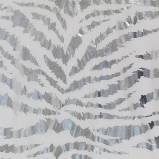 Balmain White Cotton Short Sleeve Embellished T-Shirt Size XL Size US XL / EU 56 / 4 - 2