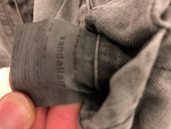 Julius vandalism trucker jacket Size US L / EU 52-54 / 3 - 3