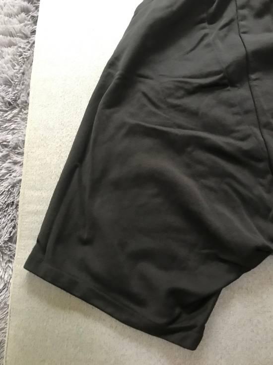 Julius AW16 low crotch sweat pants Size US 34 / EU 50 - 2