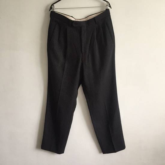 Givenchy Givenchy Classic Pants Size 50R - 3