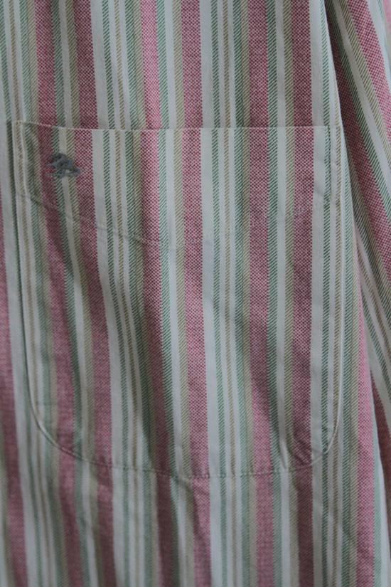 Balmain Vintage Pierre Balmain dress shirt, amazing condition. Size US L / EU 52-54 / 3 - 2