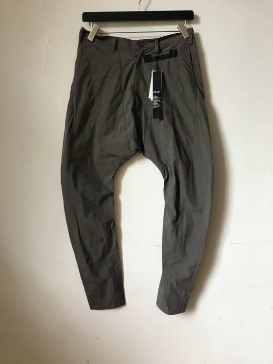 Julius summer pants size 3 Size US 32 / EU 48