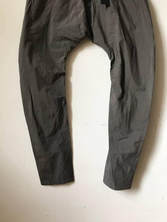 Julius summer pants size 3 Size US 32 / EU 48 - 4