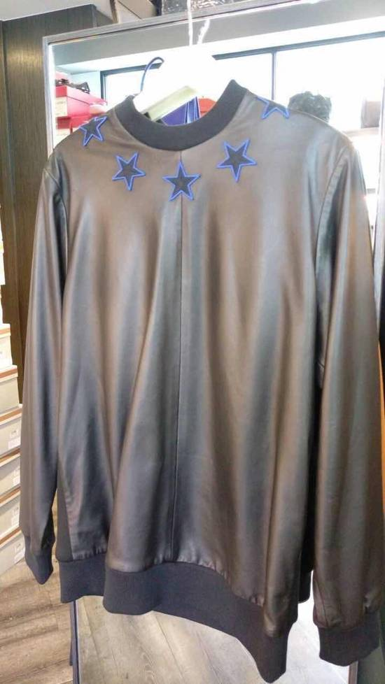 Givenchy Givenchy long sleeve Size US S / EU 44-46 / 1 - 1