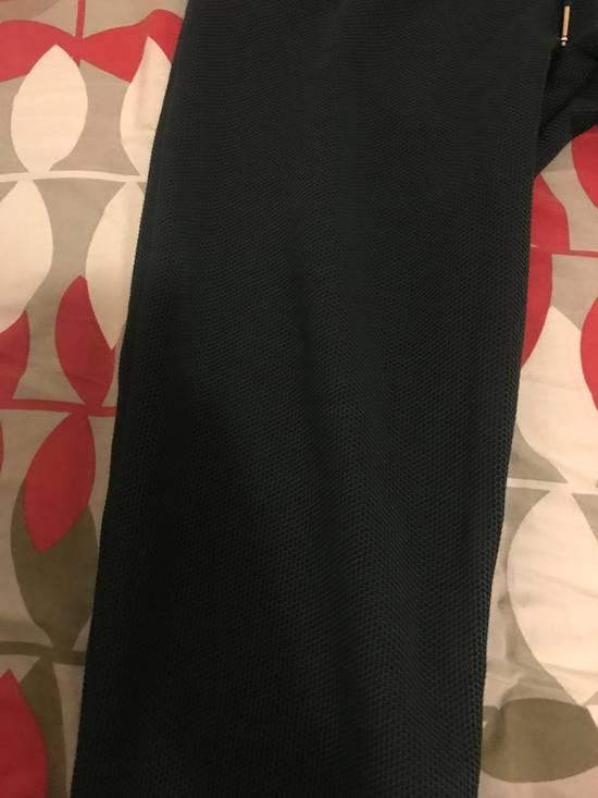 Thom Browne Thom Browne Track Pants Sz 2 Size US 32 / EU 48 - 7