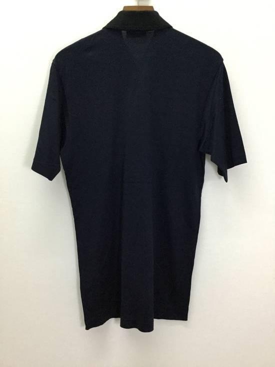 Givenchy Givenchy Paris Polo Shirt Size US S / EU 44-46 / 1 - 1