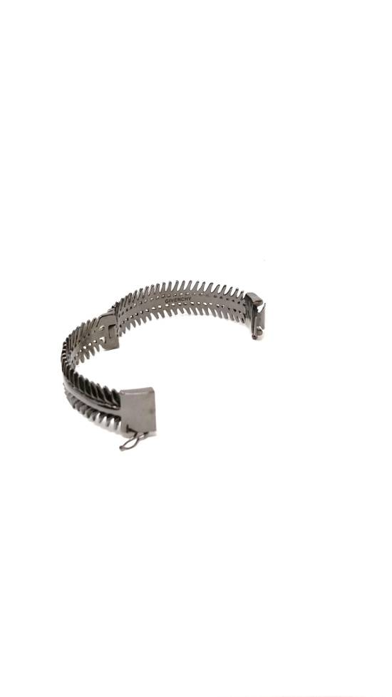 Givenchy Spine bracelet PRICE LISTED IS FINAL mainline Size ONE SIZE - 7