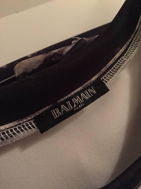 Balmain Balmain Sweatshirt Size US L / EU 52-54 / 3 - 4