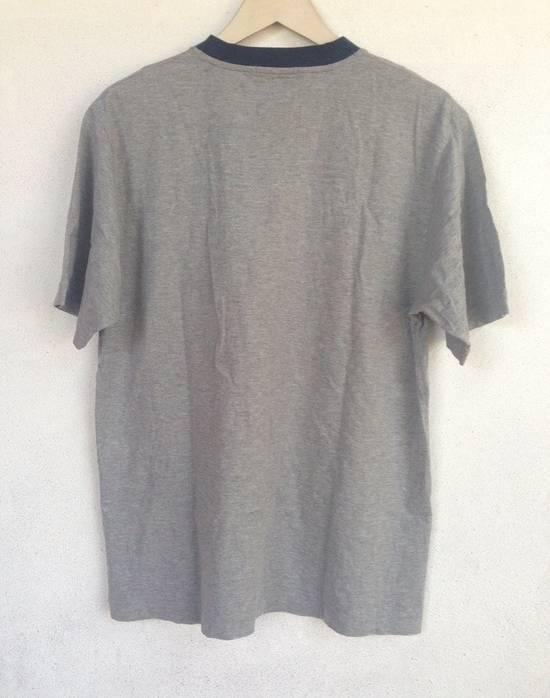 Balmain Balmain Paris T Shirt Size US M / EU 48-50 / 2 - 1