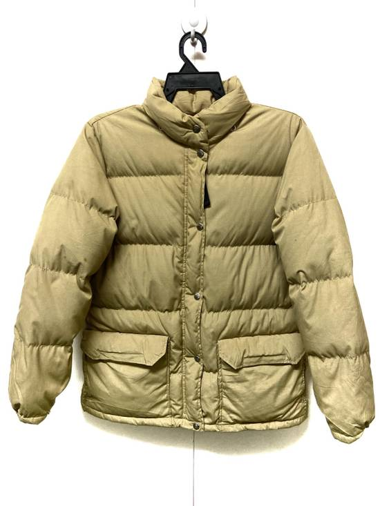 The North Face Vintage 90's The North Face Nuptse Goose Down Puffer Jacket Size US M / EU 48-50 / 2 - 2