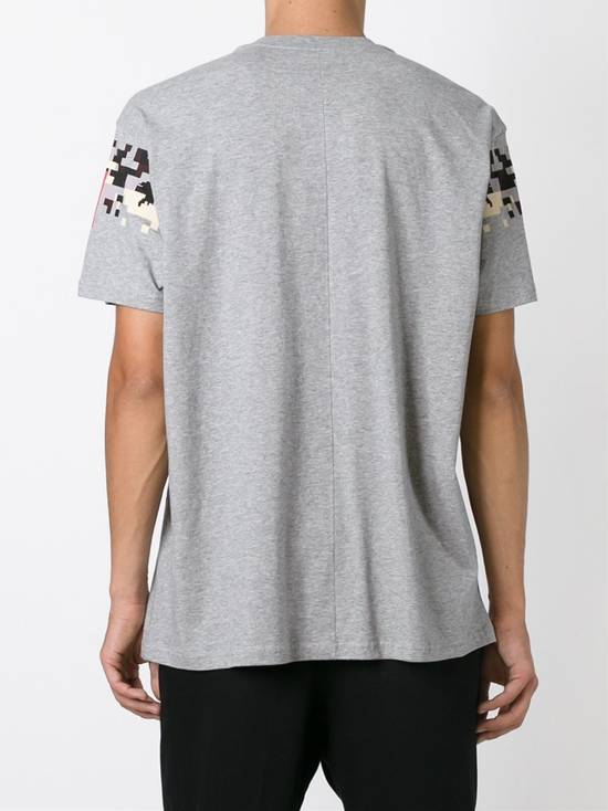 Givenchy Givenchy Pixel Tee Size US S / EU 44-46 / 1 - 3