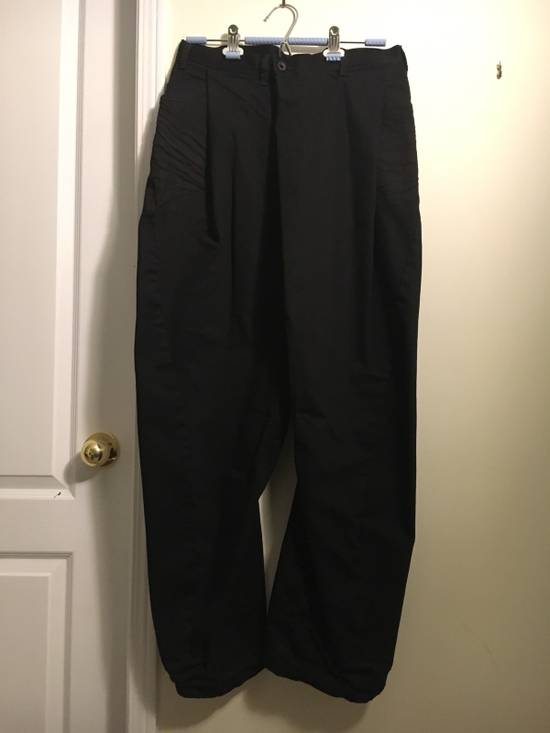 Julius Baggy Pants Size US 32 / EU 48