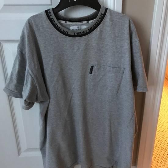 Balmain Pierre Balmain T-Shirt Size US M / EU 48-50 / 2