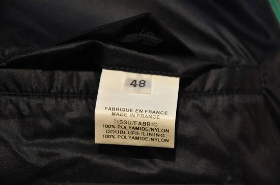 Balmain BALMAIN Down jacket size M RAREST TOP quality Size US M / EU 48-50 / 2 - 2