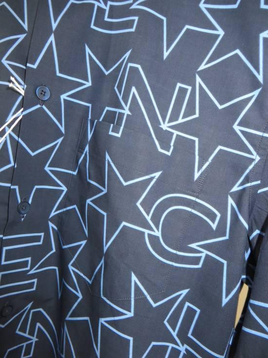 Givenchy Star-print shirt Size US S / EU 44-46 / 1 - 5