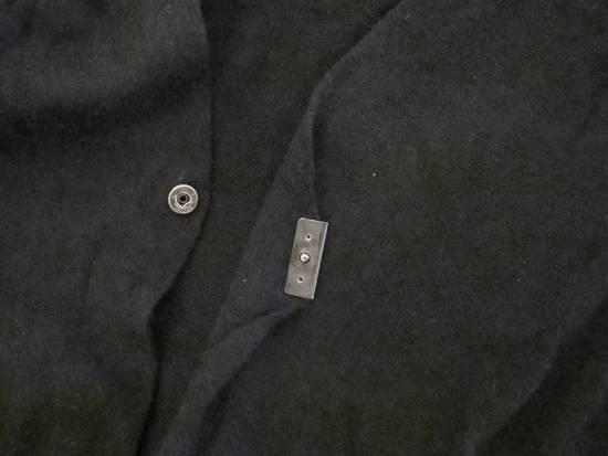 Julius JULIUS Cardigans Size US S / EU 44-46 / 1 - 5
