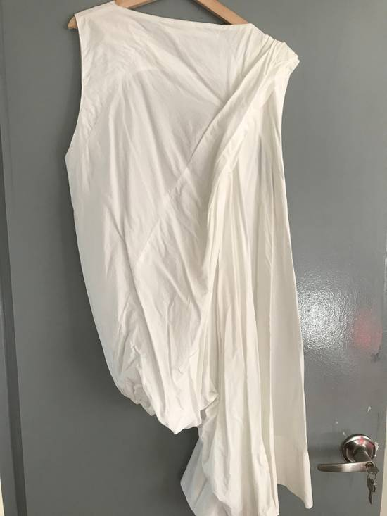 Julius SS16 drape cut loose top Size US M / EU 48-50 / 2 - 15
