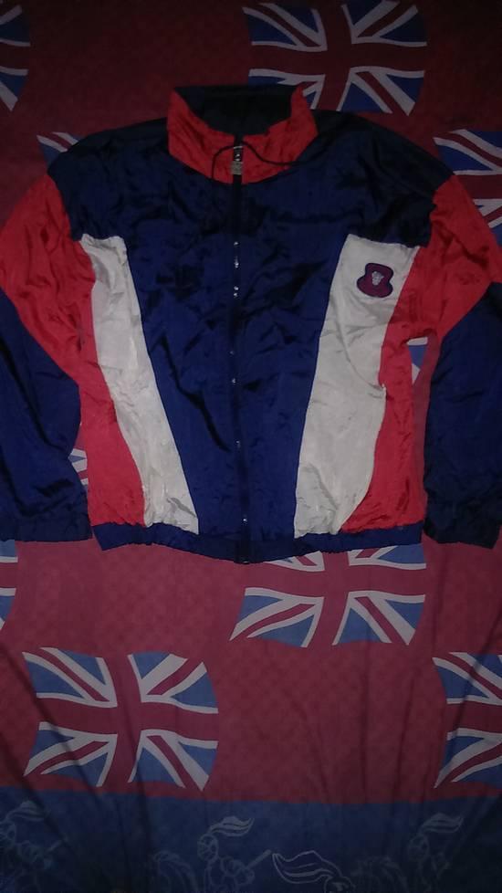 Givenchy Vintage givenchy jacket Size US L / EU 52-54 / 3