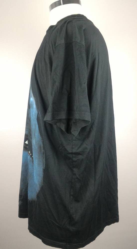 Givenchy FITS L/XL Shark T-shirt Size US S / EU 44-46 / 1 - 9