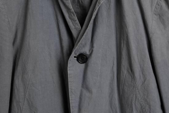 Julius Grey Blazer Size US S / EU 44-46 / 1 - 1
