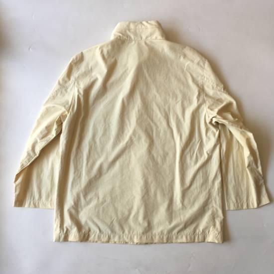 Givenchy Givenchy Windbreaker Jacket Size US M / EU 48-50 / 2 - 3