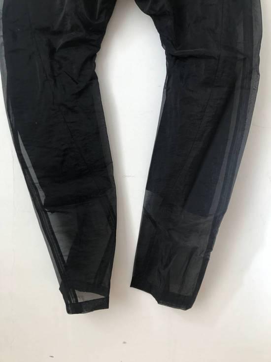 Julius organdie pants size 2 Size US 32 / EU 48 - 5