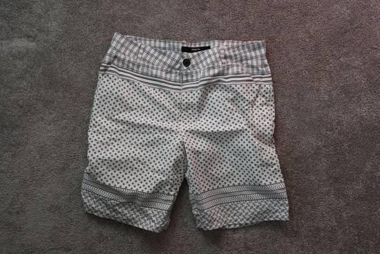 Thom Browne Random brand new shorts pack - Camo, swim wear, etc. + MYSTERY items!!! Size US 32 / EU 48 - 2