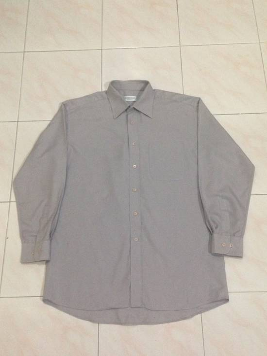 Givenchy Givenchy Shirt ( Like News ) Size US L / EU 52-54 / 3