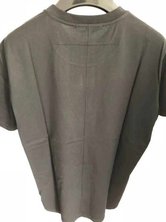 Givenchy Monkey Print T-shirt Size US L / EU 52-54 / 3 - 5