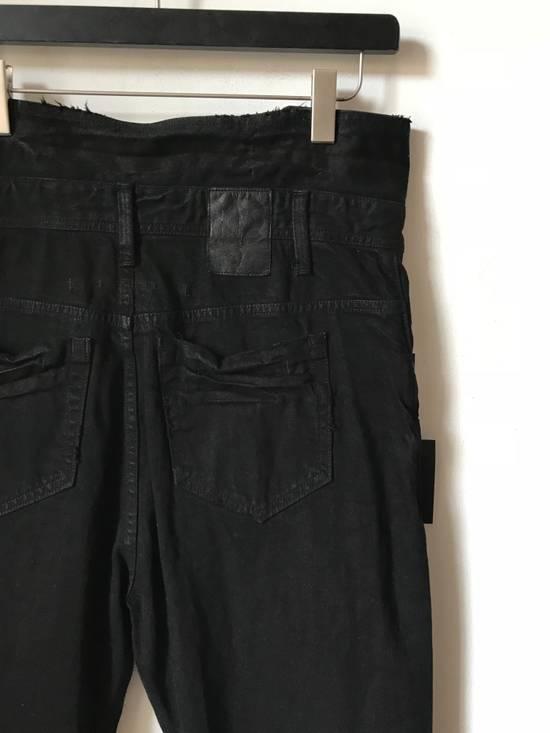 Julius Pants Size US 32 / EU 48 - 5
