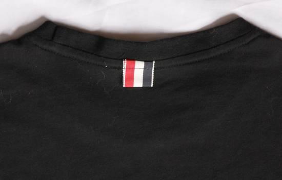 Thom Browne Short Sleeve Shirt Size US XS / EU 42 / 0 - 5