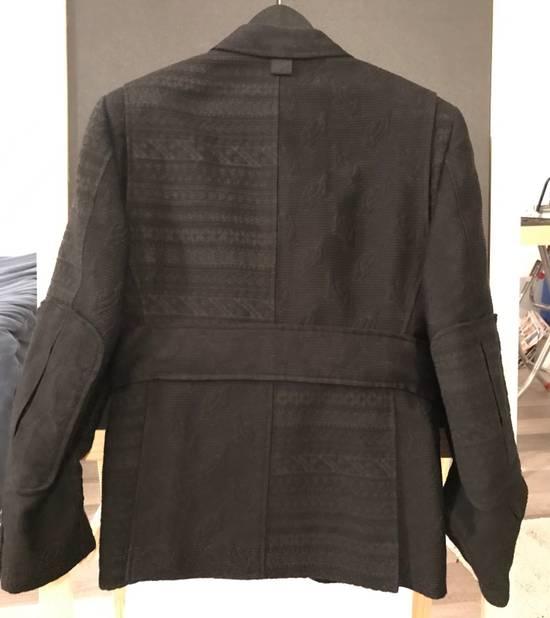 Thom Browne Whale Short Coat Size US XS / EU 42 / 0 - 1