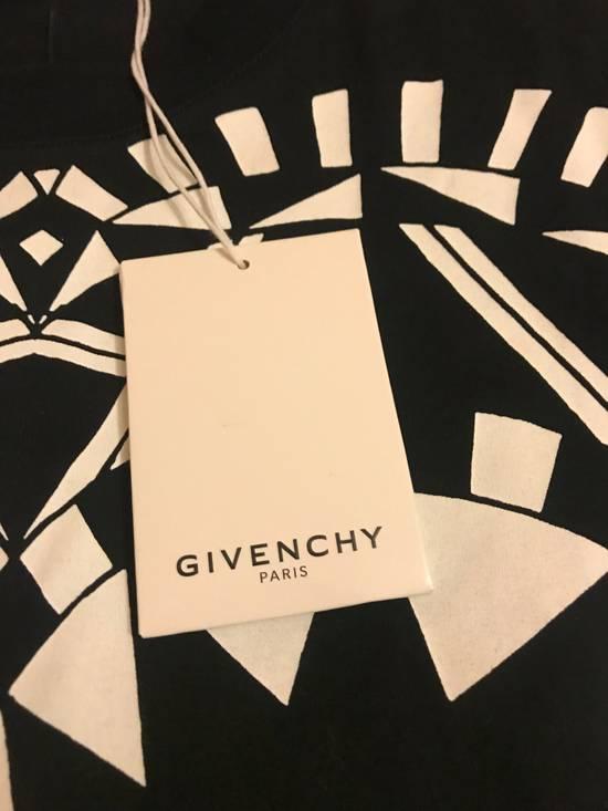 Givenchy Givenchy t-shirt Size US XS / EU 42 / 0 - 2