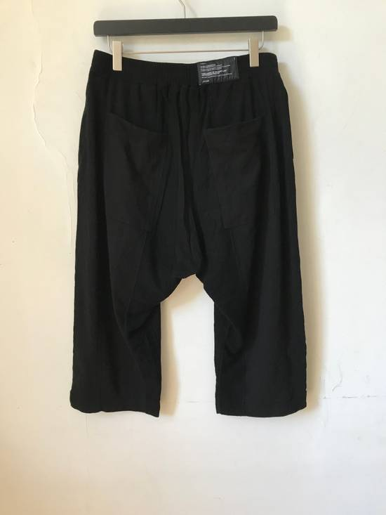 Julius pants with double lining Size US 33 - 1