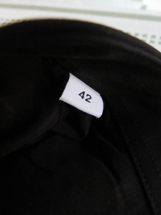 Givenchy GIVENCHY Shirt Size 42 EU / L US Size US L / EU 52-54 / 3 - 9