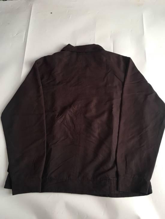 Balmain LAST DROP ! before delete! Vintage Balmain Jacket Not Prada Versace Gucci Louis Vuitton Balenciaga Size US M / EU 48-50 / 2 - 3