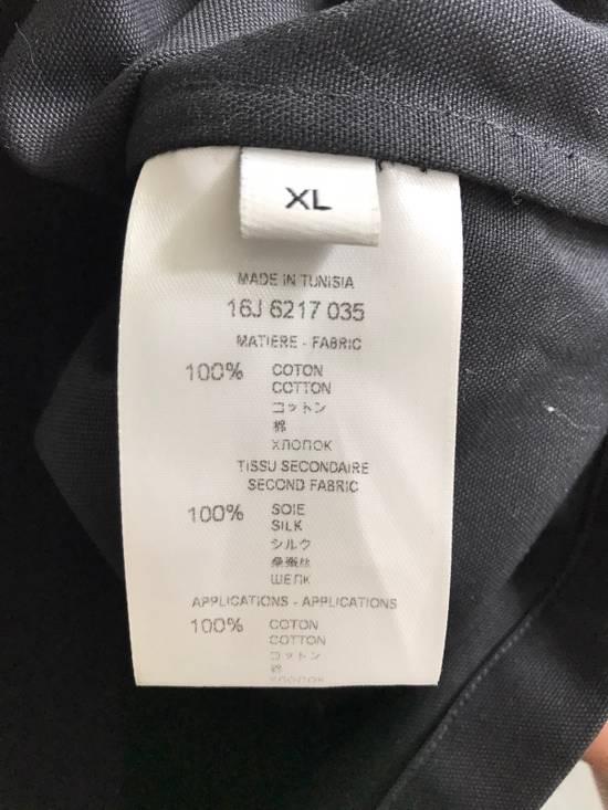 Givenchy Givenchy Men's Runway Crucifixion T-Shirt Size XL SS2016 (AUTHENTIC) Size US XL / EU 56 / 4 - 6