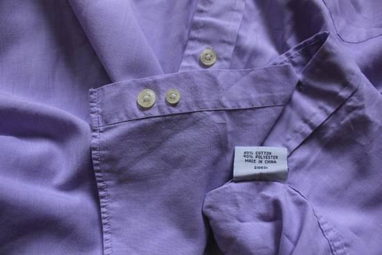 Balmain Balmain Paris Authentic Men's Shirt Size US XL / EU 56 / 4 - 5